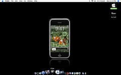 353462860 ff1e3aa2c4 m - Iphone: How To Use It To Its Potential