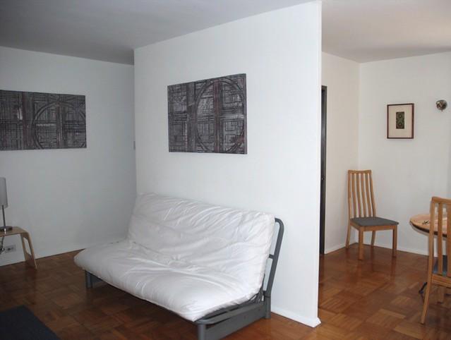 delaney futon sofa bed 3 piece living room set best colour for india - beds