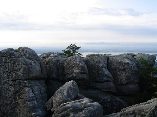 sandrock