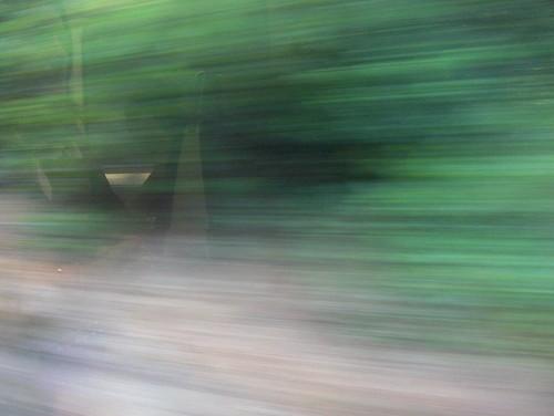 Desde el tren (4) by debolsillo