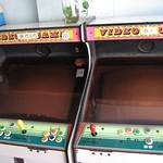old arcade 050