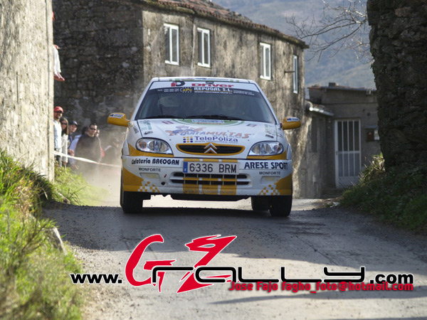 rally_do_cocido_575_20150303_1533479648