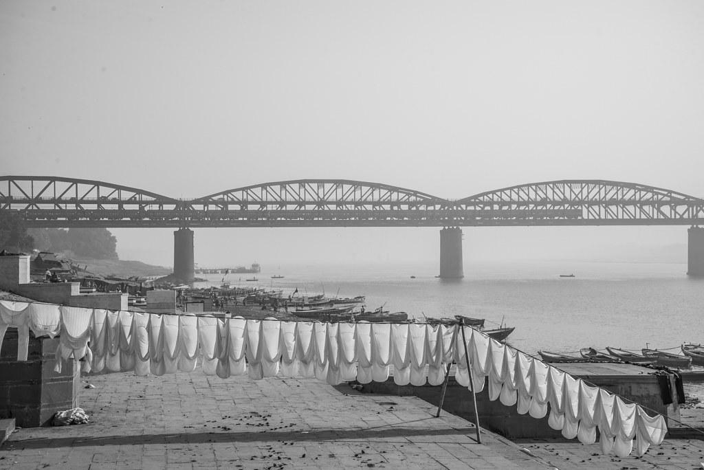 Varanasi_320