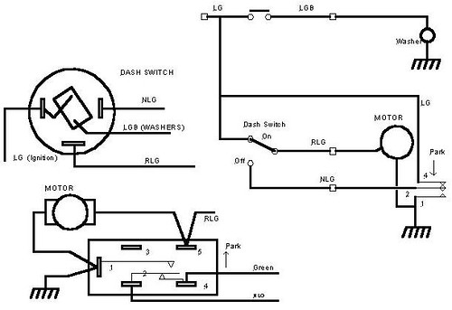 Land Rover Series 3 Wiring Diagram Pdf. Land Rover