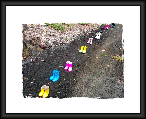 gallery gumboots path of peace