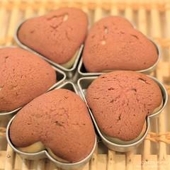 いちごクッキーパン 20161214-IMG_9863 (2)-i