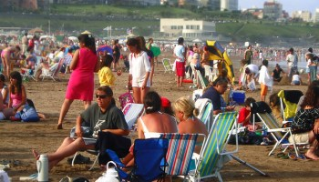 mdq playa 2