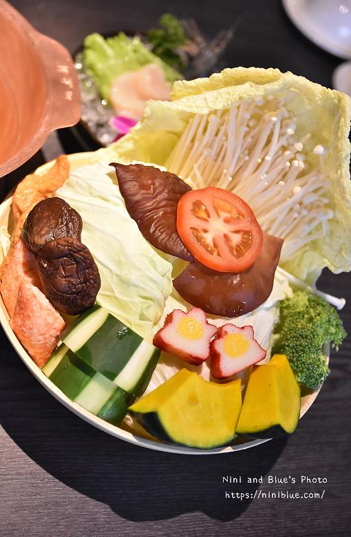 台中火鍋悅上引和牛海鮮鍋物13