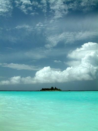 Vakarufalhi, Maldives, Indian Ocean | The Maldives or ...