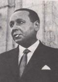 Francisco José Tenreiro by lusografias