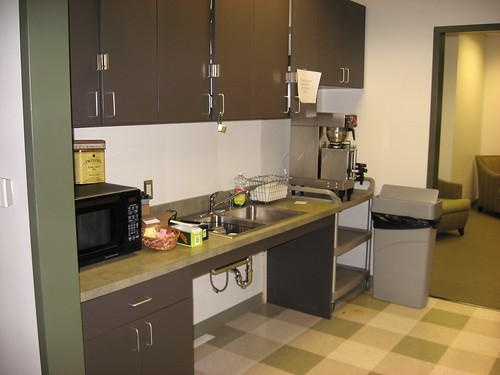 ADA Focus Kitchens Kitchenettes and Sinks