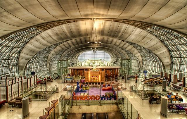 Entering The Secret Soviet Nuclear Bunker Flickr Photo