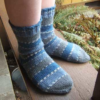 0704bubba_socks