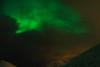 Aurora on the hills (4)