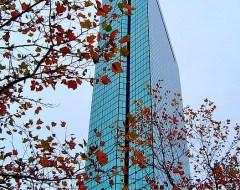 Boston - John Hancock Building