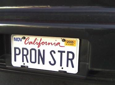 Porn Star?