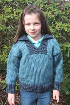 0702steepesweater