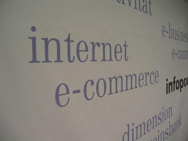 Ecommerce business solutions online khujli