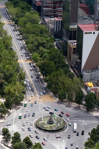 Mexico City 108