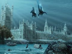 London 2023