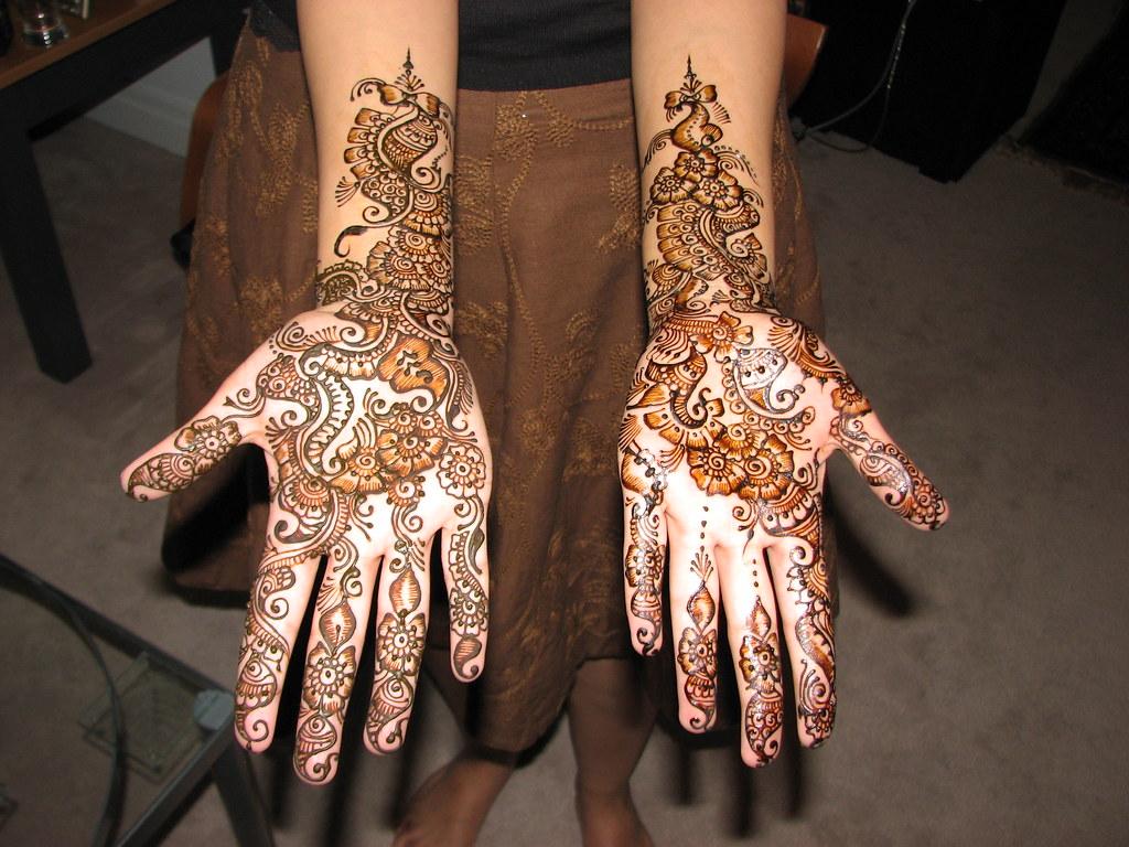 Cute Henna Wallpapers Mehndi Traditional Henna Art 21 Photos 171 Twistedsifter