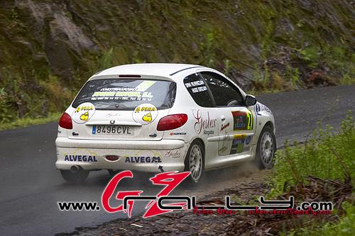 rally_do_albarino_216_20150302_2038632187