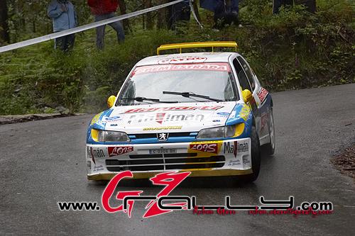 rally_do_albarino_181_20150302_1627246536
