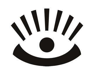econolution diseño de logo