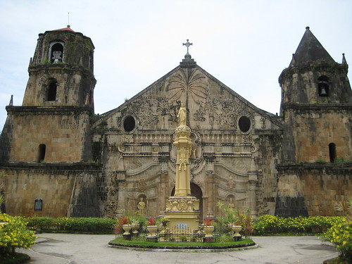 Iloilo churches 076