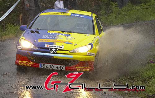 rally_do_albarino_90_20150302_1918919696