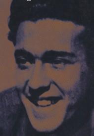António Maria Lisboa by lusografias