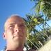 Hawaii06 - 1261.jpg