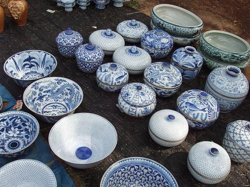 P3220072_blue-white-pottery
