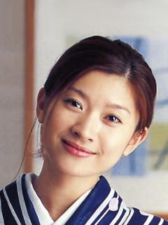 Ryoko Shinohara Photo Gallery
