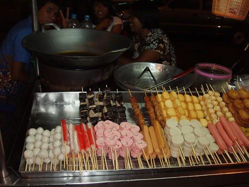P3230116_night-food-market