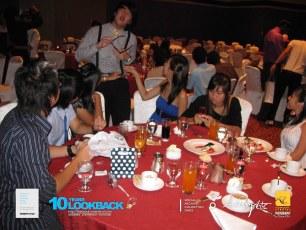 2008-05-02 - NPSU.FOC.0809-OfFicial.D&D.Nite.aT.Marriott.Hotel - Pic 0254