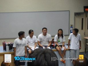 06062003 - FOC.Trial.Camp.0304.Dae.2 - Briefin.On.CampFire.Songs.. Our CampFire Comm