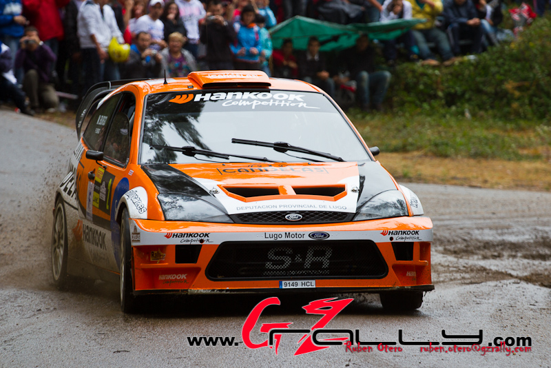 rally_sur_do_condado_2011_317_20150304_2045530722
