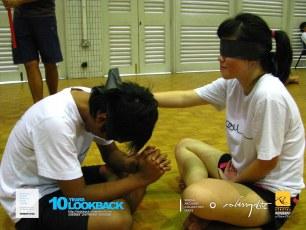 2009-03-07 - NPSU.FOC.Egypt.Trial.Camp.0910-Day.01 - Pic 0400