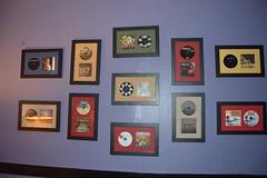 006 Radio Memphis