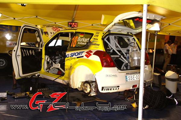 rally_principe_de_asturias_64_20150303_1172151727