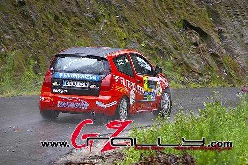 rally_do_albarino_193_20150302_1484263488