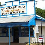 09 Viajefilos en Australia, Yungaburra 004
