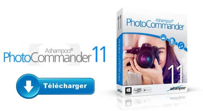 Ashampoo-Photo-Commander-11-Available-for-Download-2