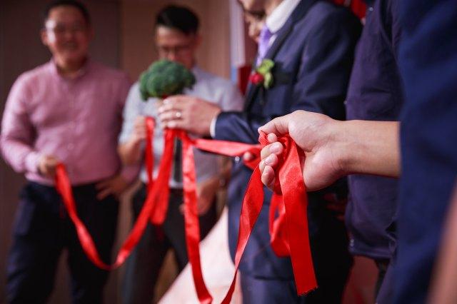 婚攝推薦,台中婚攝,PTT婚攝,婚禮紀錄,台北婚攝,球愛物語,Jin-20161016-2643