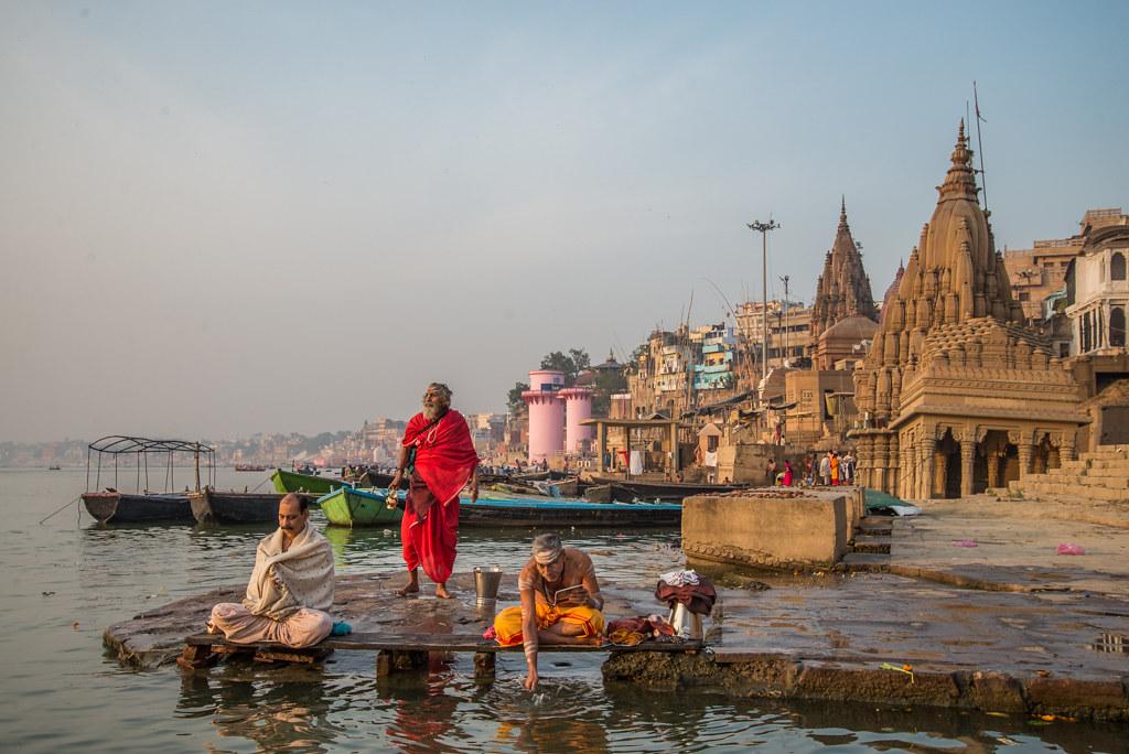 Varanasi_275