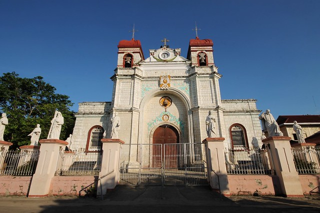 Church of St. Catherine of Alexandria