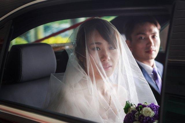 婚攝推薦,台中婚攝,PTT婚攝,婚禮紀錄,台北婚攝,球愛物語,Jin-20161016-2139