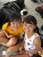 2009-04-11 - NPSU.FOC.0910-Official.Camp.Outin.aT.Sentosa - Pic 0359