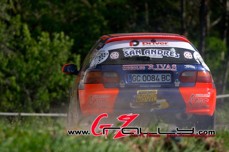 rally_do_albarino_203_20150302_1914319405